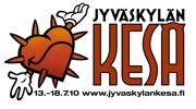 jyvaskylan_kesa_logo