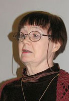 Liisa Rantalaiho