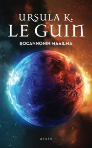 Avain_Rocannonin maailma2.indd